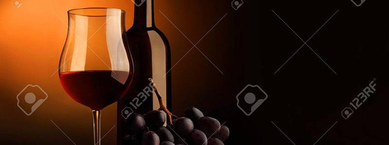 Montalcino and Brunello Wine Tour